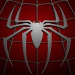 Group logo of SpiderChat Staff